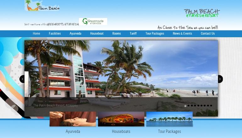 Alleppey_Palmbeach_Resort
